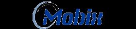 株式会社モビックス